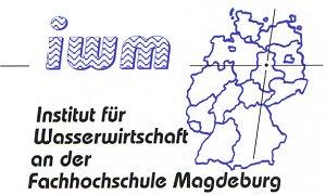Logo-Design und CI