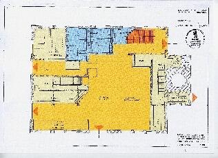 Nutzungskonzepte Architektur